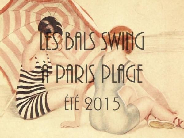 bals-swing-a-paris-plage-ete-2015