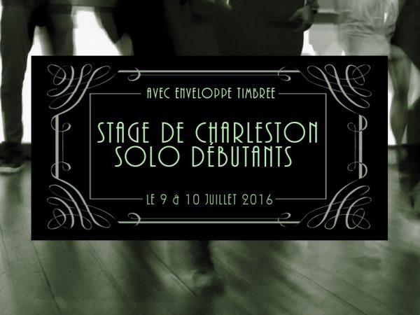 Stage-juin-2016