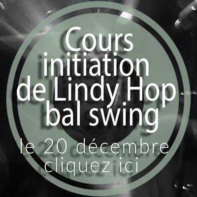 Bal swing 3S